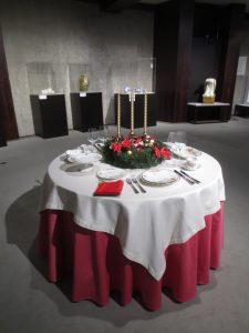 table_setting_chiristmas